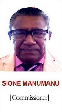 manumanu profile2
